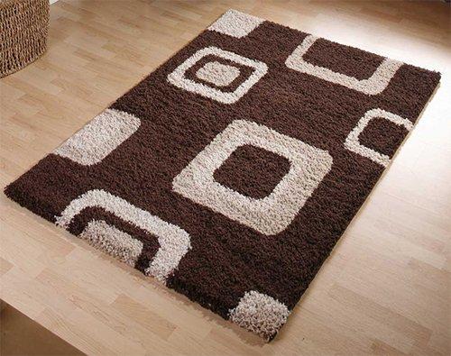 експресно пране на килими