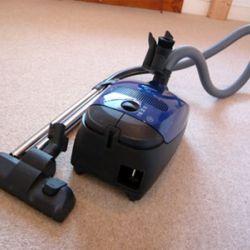 Пране на килими у дома колко често да го правим