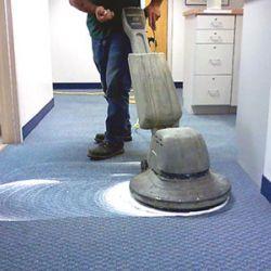 Как да изберем фирма за пране на килими в София
