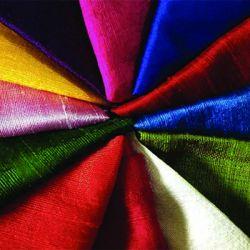 Пране на тъкан текстил